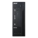 ACER DT.X0KET.026 EX2610 PQC J3710 4GB 1TB DVD ROM USB KB M FREEDOS
