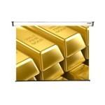SOPAR SOPAR4183 ELETTRICO NEW GOLD 180X200