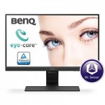 BENQ GW2280 21.5 W, VA PANEL, LED BACKLIGHT, 1920X1080