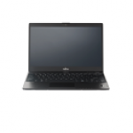 FUJITSU VFY:U9380M151FIT LIFEBOOKS U938 I5-8350U 1.7GHZ 12 GB RAM 256GB SSD
