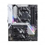 ASUS 90MB0XG0-M0EAY0 ASUS MB PRIME X470-PRO
