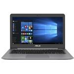 I5-8250U/8GB/512SSD/MX130-2GB/13.3FHD/WIN10PRO