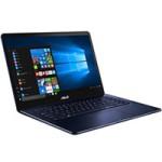 I7-78750H/16GB/GTX1050-4GB/512SSD/15.6FHD/WIN10PRO