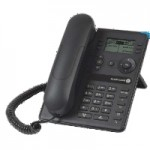 ALCATEL-LUCE 3MG08010AA IP 8008 DESKPHONE W/O RJ45 CABLE