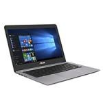 I7-8550U/8GB/512SSD/MX130-2GB/13.3FHD/WIN10H