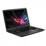 I7-8750H/16GB/256SSD/GTX1060P-6GB/17.3-FHD/WIN10H