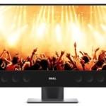 DELL DRR7F PRECISION 5720 AIO/I7/8GB/256SSD/27/W10PRO/1PS NBD