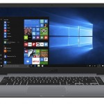 S510UQ-BQ317T REFURBISH I7-7500U/12G/1TB/15.6/W10H