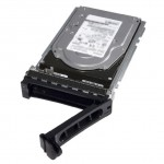 DELL 400-ATJJ 1TB 7,2K RPM SATA 6GBPS 512N 3,5IN HOT-PLUG HD CK