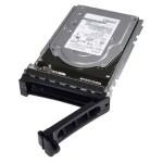 DELL 400-AUUQ 2TB 7,2K RPM NLSAS 12GBPS 512N 3,5IN HOT-PLUG HD