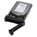 DELL 400-AUPY 1.8TB 10K RPM SAS 12GBPS 512E 2.5IN H-P HD 3.5IN