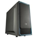 COOLER MASTE MCB-E500L-KN5N-S00 MASTERBOX E500L BLUE W