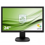 PHILIPS 243S5LDAB/00 MONITOR 24 LED FULL HD
