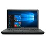 TS V130 I5-7200U 2X4GB 256SSD DVDRW 15.6  WIN10PRO