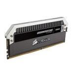 CORSAIR CMD16GX4M2B3000C15 CORSAIR 16GB DDR4 3000MHZ DIMM