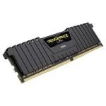 CORSAIR CMK16GX4M2B3200C16 CORSAIR 16GB DDR4,3200MHZ,DIMM