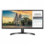 LG ELECTRONI 29WK500-P.AEU 29 LED IPS 21 9 2560X1080 5MS HDMI