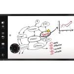 LG ELECTRONI 75TC3D-B.AEU 75 LED IPS TOUCH 16 9 3840X2160 500NIT 2X10W 24/7
