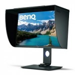 BENQ SW240 LCD 24.1 W, 16 10, 1920X1200, IPS, 1000 1,