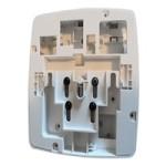 HEWLETT PACK JY705A AP-200-MNT-W3 LOW PROF SECURE AP MNT KIT