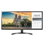 LG ELECTRONI 34WK500-P.AEU 34 LED IPS 21 9 2560X1080 HDMIX2