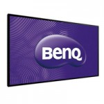 BENQ IL430 43, BACKLIGHT  LED, RESOLUTION  1920X1080(FHD),