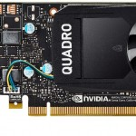 HP INC. 1ME43AT NVIDIA QUADRO P400 2GB