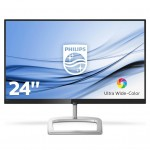 PHILIPS 246E9QDSB/01 23,8 FREESYNC GAMING MONITOR, IPS