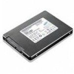 LENOVO 4XB0Q59840 THINKPAD 256GB 2.5  9.5MM SATA OPAL SSD