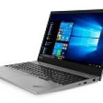 TS E580 I7-8550U 1X8GB 1TB  15.6FHD AMDRX550 W10P
