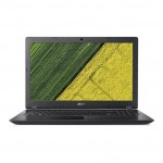 ACER NX.H18ET.004 ASPIRE INTEL I5-7200U 15.6 8GB 256 GFORC WIN10HOME