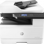 HP INC. W7U02A#B19 HP LASERJET MFP M436NDA PRINTER