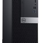 DELL K6CTD OPTIPLEX 5060 MT/I7-8700/8GB/256SSD/W10PRO/3Y NBD