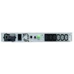 HEWLETT PACK Q1L90A HPE R1500 G5 INTL UPS