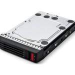 BUFFALO OP-HD8.0H2U-5Y HDD 8TB FOR TERASTATION TS51210RH SERIES