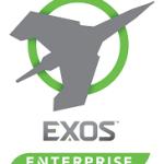 300GB EXOS 15E900 ENTERPRISE 2.5 SAS 512N 15K