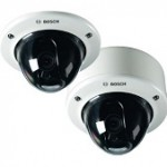 BOSCH NIN-63023-A3 IP CAMERA DOME FLEXIDOME 6000 HD VCA POE
