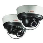 BOSCH NDI-4502-AL IP CAMERA FLEXIDOME IP 4000I INTERNO