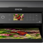 EPSON C11CG29402 MFP EXPRESSION HOME XP-5100