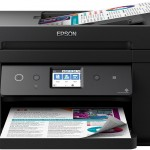 EPSON C11CG28402 MFP WORKFORCE WF-2860DWF