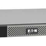 EATON 5P 850I RACK 1U
