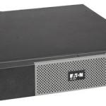 EATON 5PX 2200I RT2U NETPACK