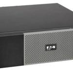 EATON 5PX 3000I RT3U