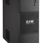 EATON 5S 550I