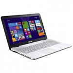 N551JQ-DM035H REFURBISH I7-4710/16G/1TB/15/WIN8.1H