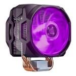 MA610P RGB
