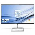 PHILIPS 278E9QJAB/00 27  CURVO GAMING, VA, ADAPTIVE SYNC. FHD MULTIMED