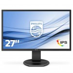 PHILIPS 271B8QJEB/00 27  IPS, 1920*1080, 16 9, 250 CD/M²,  DISPLAYPORT