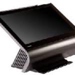 TCXWAVE E4C,4G,7451-128G SSD+1023+9845+W10 IOT