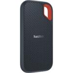 SANDISK SDSSDE60-2T00-G25 SANDISK EXTREME PORTABLE SSD 2TB